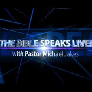 TBS LIVE! 6.4.19 | Living In The Light Of Pentecost