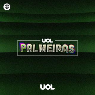 #7: Volta de Dudu ao Palmeiras deve virar novela