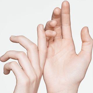 """#PilloleDiFilosofia: """"Contatto"""""""