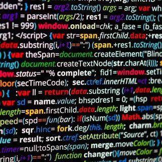 WWDC e l'eredità per gli sviluppatori