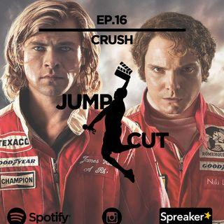 Crush - Ep.16