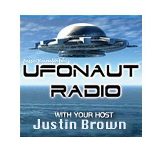 UFONAUT RADIO 2.0- Shag Harbour- Bigger than Roswell?