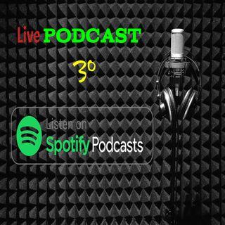 🎙 Podcast Live con Massimo Landolfo. 👑 Le aste, un'affare di famiglia da oltre 30 anni 👑