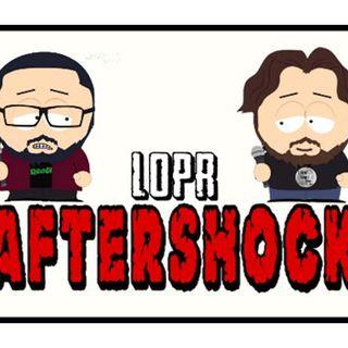 LOP Radio Aftershock: WWE SummerSlam 2018
