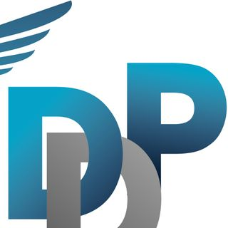 Matthew 6:1 - Approval rating DDP#20
