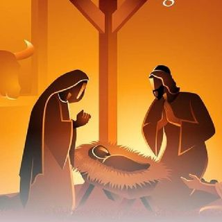 Novena de aguinaldos: escuche las oraciones del día 2