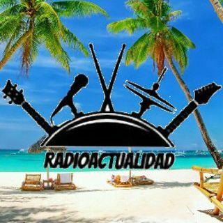 RadioHolidays