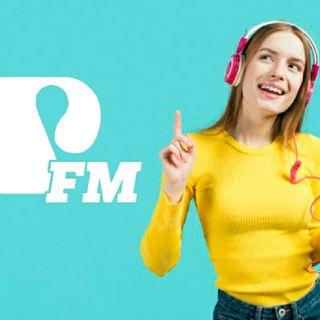 PROGRAMAÇÃO MUSICAL REDE JOVEM PAN FM 02/05/2020