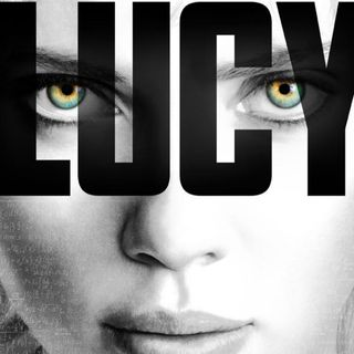 "Weekly Online Movie Gathering - The Movie ""Lucy""  Commentary by David Hoffmeister"