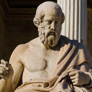 Plato - Divine Madness
