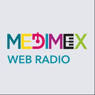 Medimex live - Day 3 part 1