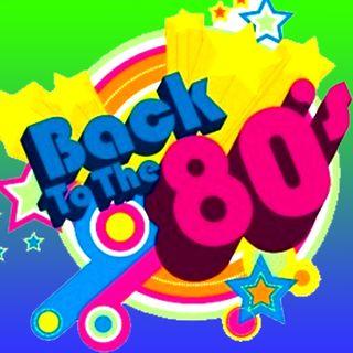 back to the 80's alexdj duke stefano el rubio ospite speciale manuel negro