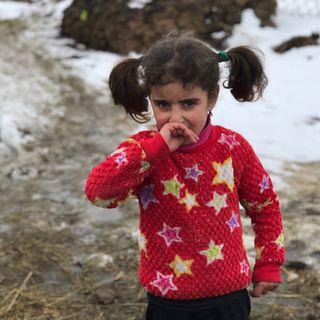 """Armenia: studi o matrimonio? La """"non scelta"""" delle giovani yazide"""
