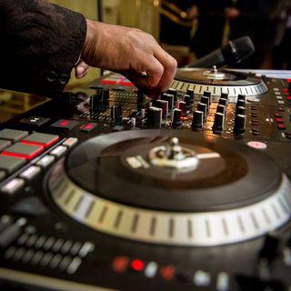 Episode 1 - DJ Perfect's Neo Soul Lounge