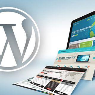 Wordpress: Vantaggi e Svantaggi