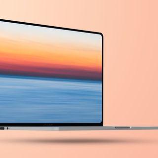 ÉPISODE 79 / Pourquoi je ne crois pas aux rumeurs sur les MacBook Pro 2021