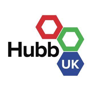 Hubb UK