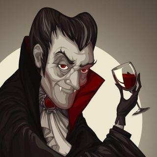 Vampiri emotivi, riconoscerli e difendersi. Stop ai manipolatori e narcisisti