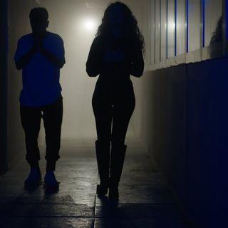 Pınar Süer feat. Heijan - Anne