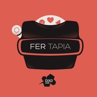Fer Tapia