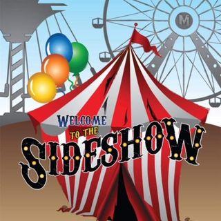 Sideshow Episode: 88