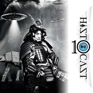 HistoCast 219 - What-Ifs y ucronías II