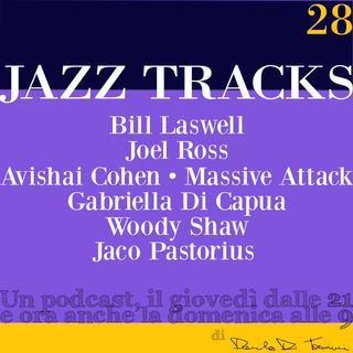 JazzTracks 28