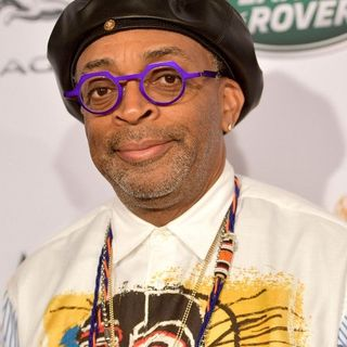 Ken McCoy Entertainment Report Episode 3: From the Oscars to Spike Lee and the Cannes Festival