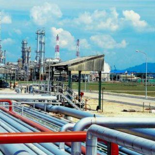 Se revisarán contratos de gasoductos: AMLO