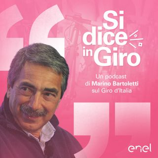 Si dice in Giro_ep2