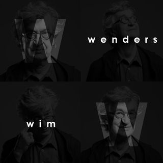 CLOP E37: El nuevo cine Aleman de Wim