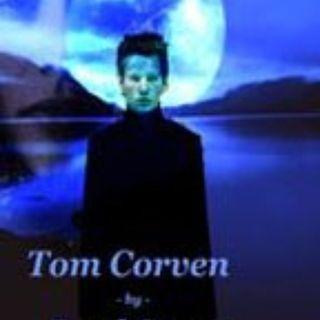 Tom Corven