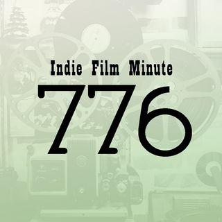 Indie Film Pick #776: His Way