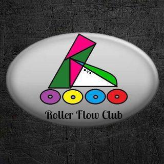 rollerflowclub