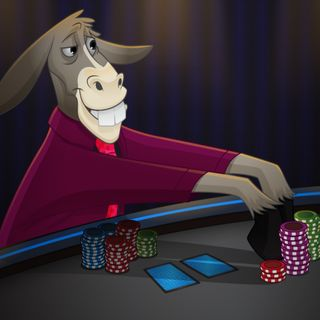 """Episode 02 - """"The Australian Poker Tour"""""""