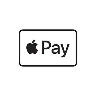 Ep. XLIV - Apple Pay - Everything Gamblers Need
