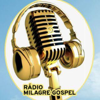 Encontro Gospel