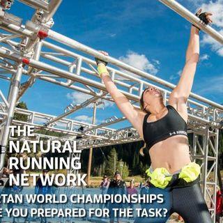 Spartan World Championships, Were you Prepared?