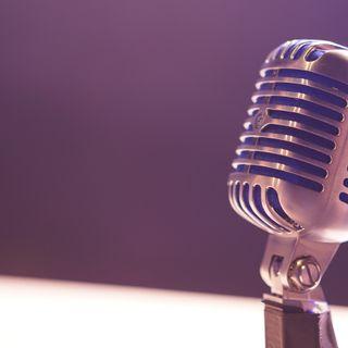70. Quel avenir pour le format podcast : la revanche du podcasting ?