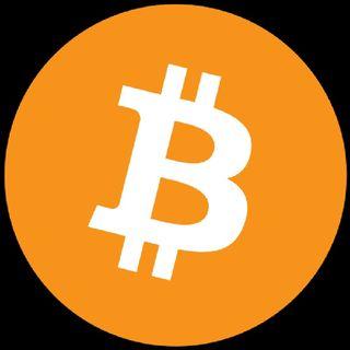 Bitcoin Rocio