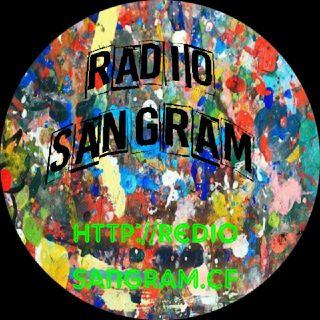 Radio Sangram Daily Updated Live Music Program