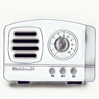 Feliz #DiaMundialdelaRadio – Borrador «Era Radio» – Cap.1
