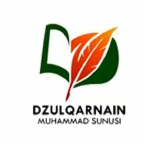 Tanya Jawab: Hukum Go-Food & Go-Pay - Ustadz Dzulqarnain M. Sunusi (dzulqarnain.net)