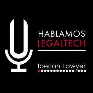 Hablamos Legaltech