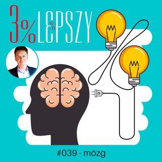 3lepszy039 - co zrobić, aby Twój mózg był świeży jak szczypiorek?
