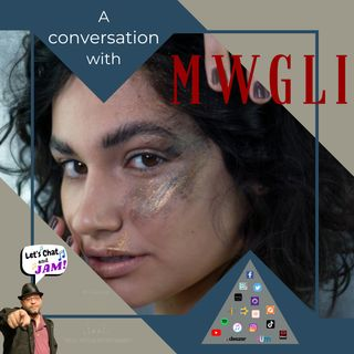 A Conversation With Mwgli