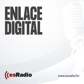 Enlace Digital: Impresoras 3D