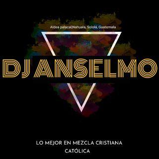 Episodio 1 - El show de Anselmo Guarchaj Tambriz