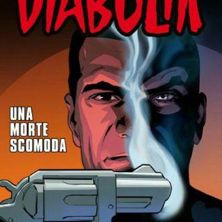 Diabolik Anno LVI N 2