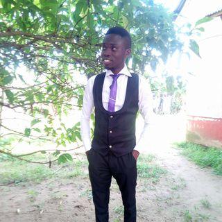 Andrew Ologbo